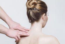 Osteochondróza a spondylóza - můžeme si za ně sami?
